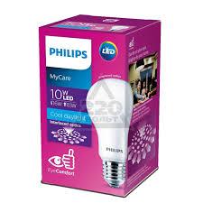 <b>Светодиодные лампы</b> и лампочки <b>PHILIPS</b> купить по доступной ...