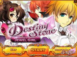 Top    free dating sims and visual novels   YouTube YouTube