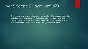 love quotes from romeo and juliet act valentine day act 4 scene 1 page 663 here juliet says she 39 d rather