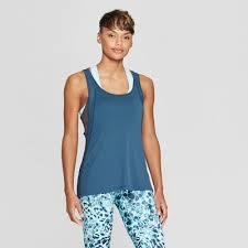 <b>Women's</b> Workout Clothes & <b>Activewear</b> : Target