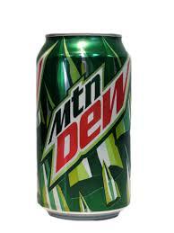 Doritos & Mountain Dew | Know Your Meme via Relatably.com