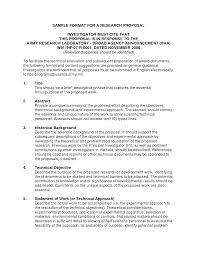 what is a personal narrative essay narrative essay examples pdf example of proposal essay narrative essay examples pdf narrative essay example pdf narrative essay writing examples