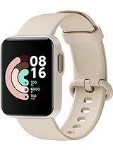 <b>Xiaomi Mi Watch Lite</b> - Full phone specifications