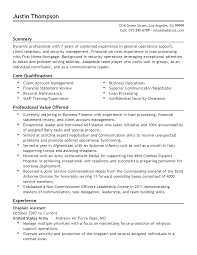 professional chaplain assistant templates to showcase your talent resume templates chaplain assistant