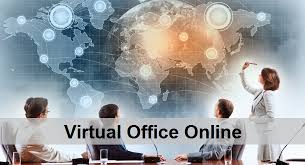 when you have in house staff you can train them to say what you want when they answer the phone and you can also be selective about who you hire as well best virtual office
