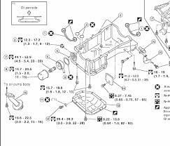 maxima the oil pressure regulator behind the oil cooler in can you please show me on this diagram what it is you are trying to get off