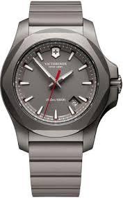 <b>Мужские Часы</b> Victorinox 241757, Подарки, Сувениры, Цветы Псков