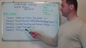 essay career opportunities odom health wellness health fitness essay 020 222 acsm test health fitness exam instructor questions career opportunities