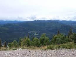 essay mountain climbing  essay mountain climbing