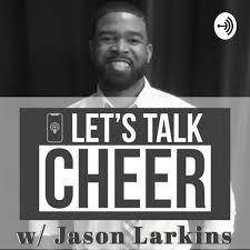 Let's Talk Cheer