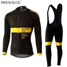 PHTXOLUE Official Store - Amazing prodcuts with exclusive ...