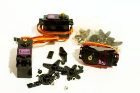 images?q=tbn:ANd9GcTDRtj4CMZHqd5p2942GXXpNTkpY55MFWvkQef6FUY0UtdAdECWNw Arduino: Mengontrol Servo dengan Potensiometer  wallpaper