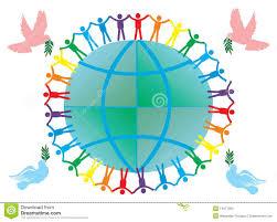 Resultado de imagen de simbolos de paz