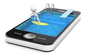 Resultado de imagen de móviles