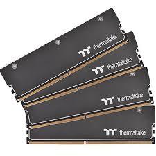 <b>Модуль</b> оперативной <b>памяти Thermaltake</b> 32 ГБ DDR4 3600 МГц ...