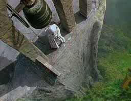 the furniture black narcissus s maddening matte paintings blog the furniture black narcissus s maddening matte paintings blog the film experience