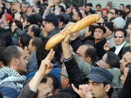 """Résultat de recherche d'images pour """"révolte du pain"""""""