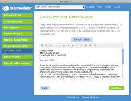 resume builder resume writing tool by sarm software maker mac cover letter resume builder resume writing tool by sarm software maker mac puoderesumix resume builder