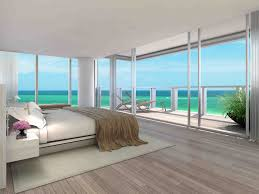 beach themed bedrooms catchy beach themed bedrooms garden property unique beach theme bedroom design beach themed rooms interesting home office