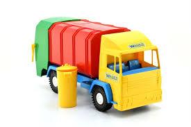 <b>Машина</b> Mini truck <b>мусоровоз</b>(<b>Тигрес</b>) купить, отзывы, фото ...