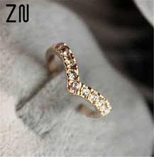 <b>zinc zn</b>