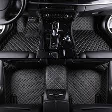 <b>Custom car floor mats</b> for Citroen All Models c4 c5 c2 c3 drain ...