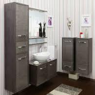 <b>Комплекты</b> мебели для <b>ванной комнаты</b> в Москве, цены в ...