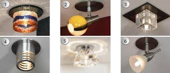 accent type of lighting fixtures are also interesting in their usability as they can refract the light beam 3 direct the light 26 scatter light 4 accent lighting type