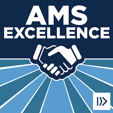 AMS Excellence Podcast