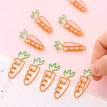 Best value Carrot <b>Clip</b> – Great deals on Carrot <b>Clip</b> from global ...