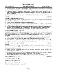 perfect hybrid resume sample customer service resume perfect hybrid resume resume examples successful resume examples skylogic resume examples successful