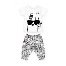 <b>Комплект</b> 2-ка (<b>футболка</b> и <b>штаны</b>) МЛ371262 <b>RBC</b> - купить ...