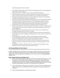 Essay Sample Personal Statement Essay Personal Statement For     Personal statement for college mechanical engineering xmas