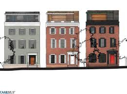 charlottesville city real estate search neighborhood spotlight background image