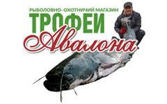 """<b>Fanatik Lobster 3.6</b>"""" цв. 020 купить в нашем интернет магазине с ..."""