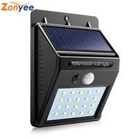 ZYlights Store - Amazing prodcuts with exclusive discounts on ...