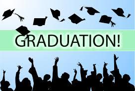 hallam graduates this time next year we ll be millionaires graduation