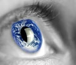 Αποτέλεσμα εικόνας για earth eyes