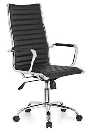 hjh OFFICE, 660940, <b>Luxury Executive Chair</b>, swivel <b>office chair</b> ...