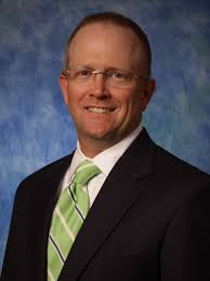 arthur j gallagher co announces leadership promotions in william f ziebell newly promoted president of arthur j gallagher co
