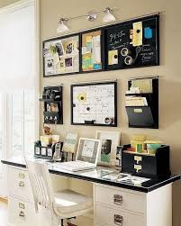 1000 ideas about home office desks on pinterest office furniture offices and office desks beautiful simply home office