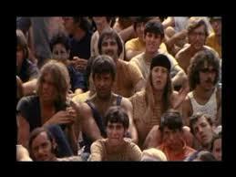 <b>Country Joe</b> & The Fish Live @ Woodstock 1969 Fish Cheer_I-Feel ...
