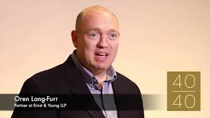 search results for ernst amp young the business journals oren lang furr <strong>ernst< strong>