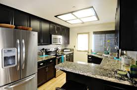kitchen fluorescent lighting. kitchen fluorescent lighting t