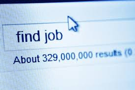 best job search websites  robert half 10 best job search websites