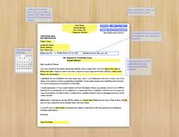 early lease termination letter early lease termination letter template