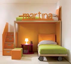 Retro Bedroom Decor Bedroom Ideas Idolza