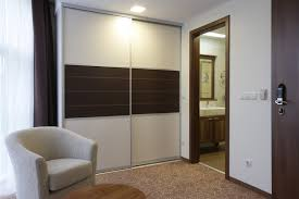 office sliding doors interior sliding doors amp partitions architecture awesome modern walk closet