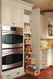 photos kitchen cabinet organization omega cabinetry offers cabinet organization products for all your kitc
