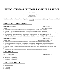 Resume Examples Registered Nurse Resume Nursing Resume Templates     Example Resume And Cover Letter   ipnodns ru Sample Resume  Nursing Tutor Resume Exles Near Portland